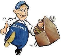 Установка, ремонт, техн. обслуживание сплит систем