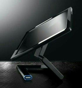 Монитор Samsung SyncMaster 971p