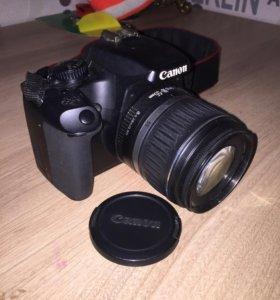 Продаю фотоаппарат в отличном состоянии.срочно!!!