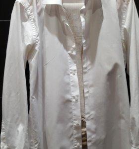 Рубашка Vogel