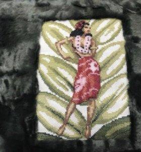 Продажа подушек