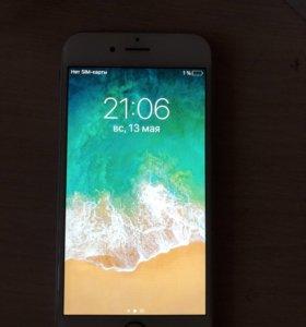 Айфон 6 16 гб, оригинал