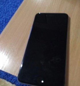 iPhone 6 Plus на 64 gb