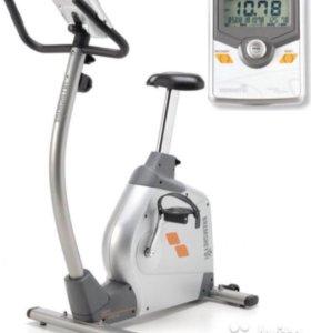 Велотренажер Bremshey Cardio Ambition