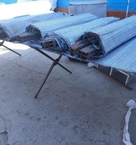 Столы для торговли