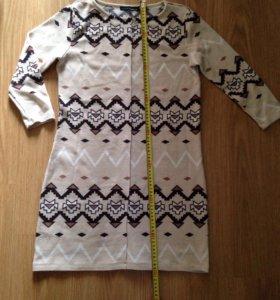 Платье Befree 44-46