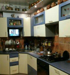 Кухонный гррнитур