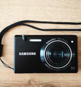 Фотоаппарат Цифровой Самсунг MV-800