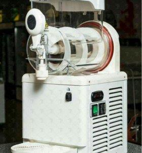 Фризер для мягкого мороженого Carpigiani Granismar