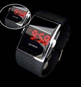Часы Dangerous Man Bruno Banani