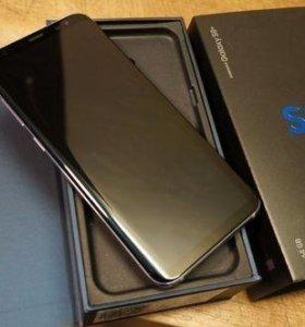 Samsung s8 plus оригинал