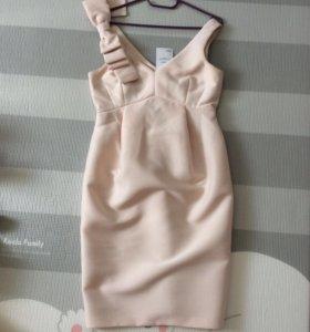 Новое платье для беременных Asos Maternity