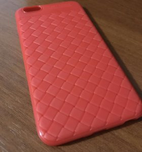 Чехол для IPhone 6s +