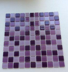 Плитка мозайка