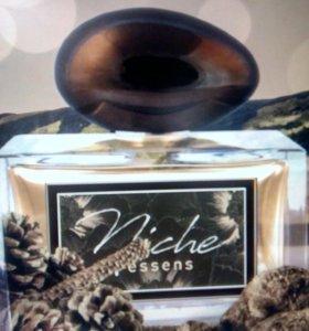 ESSENS NISHE Perfume