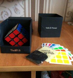 Кубик Рубика 3x3 Valk 3 power
