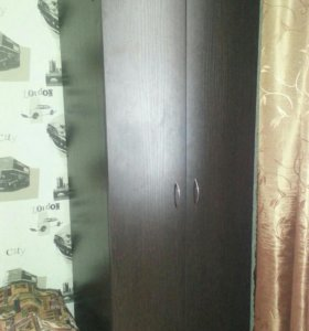 Плотяной шкаф