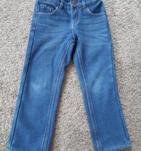 """Утепленные джинсы """"Acoola"""""""