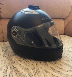 Продам шлем LS2