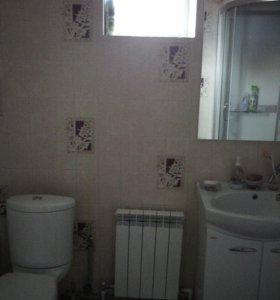 Дом, 80.5 м²