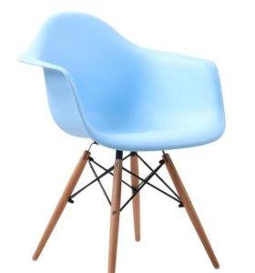 Кресло eames дизайнерское Имс Дав stool group
