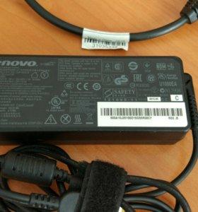 З/У Lenovo для ноутбука