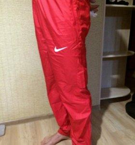 Штаны Nike Russia