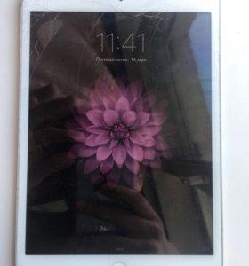 iPad mini обмен на айфон или меузи или Часы
