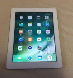 iPad 4 16 Gb Wi-fi A1458