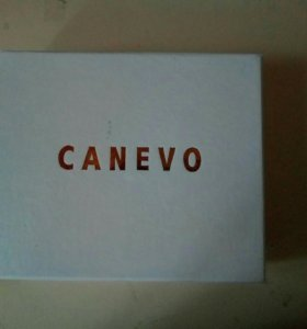 Кошелёк Canevo