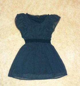 Платье Amisu 42-44
