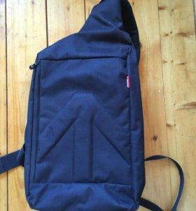 Рюкзак для фотоаппарата Monfrotto Brio 10 slong