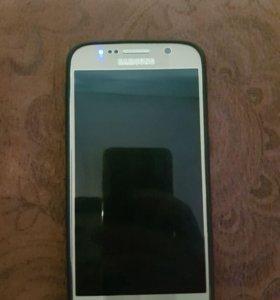 Samsung galaxy s6 32 gb обмен iPhone se 32 gb