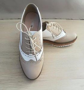п/ботиночки