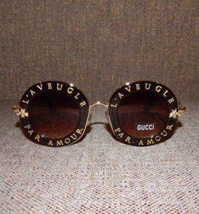 Gucci 2315 57-18-138 C2