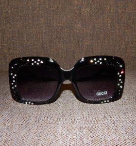 Gucci GG3862S 55-16-140 C1