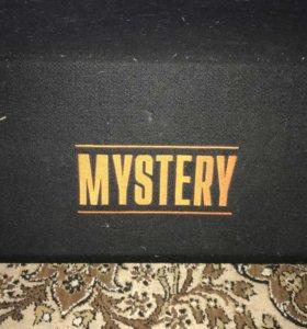 Сабвуфер  mystery