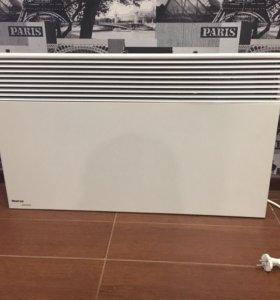 Noirot Electronic 2500 Ватт