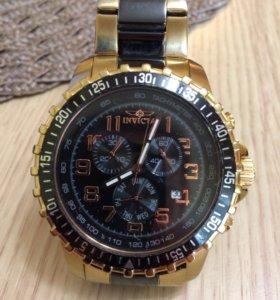 Часы наручные INVICTA 1327