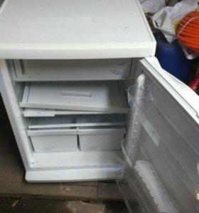 Холодильник однокамерный Pozis