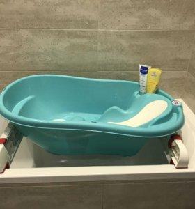 Подставки для детской ванночки Onda