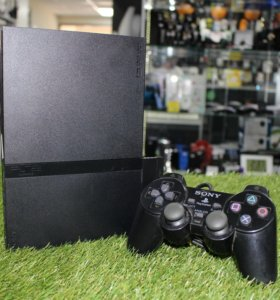Sony Playstatoin 2