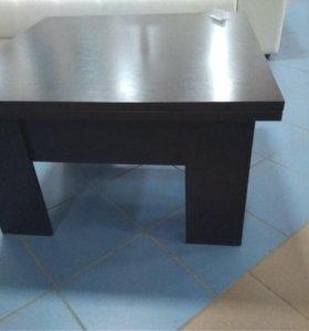 Стол - трансформер
