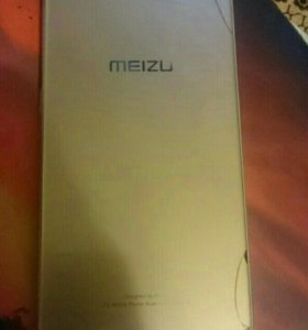 Meizu u 10 возможен торг