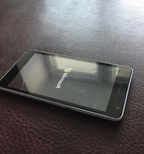 Смартфон Lumia 535