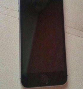 Продаю IPhone 5s 64