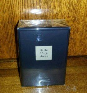 Little Black Dress 50 ml
