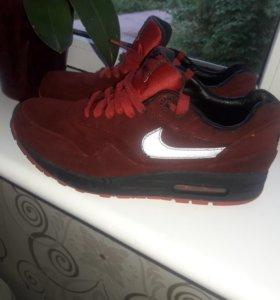 Nike Air Max красовки