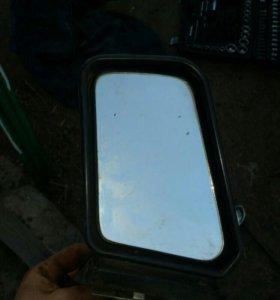 Зеркала 2108