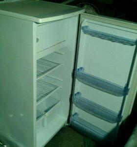 Холодильник Бирюса 10ЕК